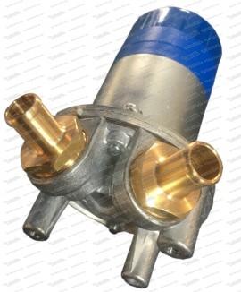 Hardi Fuel pump 10024-7 (24V / from 100hp)