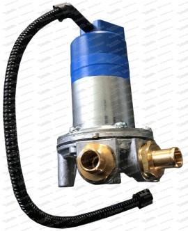 Hardi Fuel pump 10024-7V (24V / from 100hp)