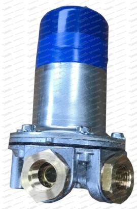 Hardi Fuel pump 10024-8 (24V / from 100hp)