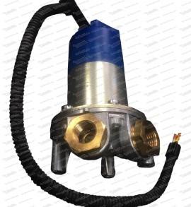 Hardi Fuel pump 10024-8V (24V / from 100hp)