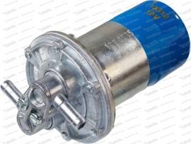 Hardi Fuel pump 13312 (12V / to 60hp)