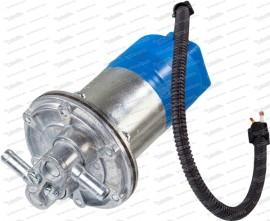 Hardi Fuel pump 13312V (12V / to 60hp)