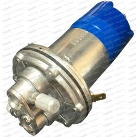 Hardi Fuel pump 1776 (6V / from 100hp)