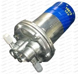 Hardi Fuel pump 18812 (12V / from 100hp)