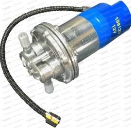 Hardi Fuel pump 18812V (12V / from 100hp)