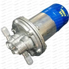 Hardi Fuel pump 18824 (24V / from 100hp)