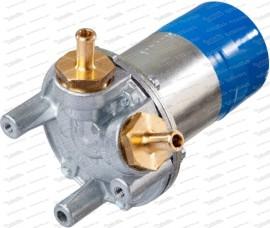 Hardi Fuel pump 8812-3 (12V / from 100hp)