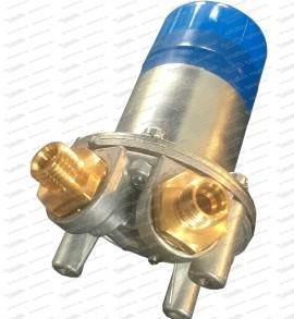 Hardi Fuel pump 8824-0 (24V / from 100hp)
