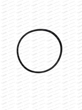 O-Ring 92x2mm
