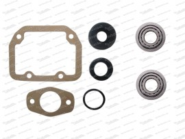 Steering gear repair kit from YOC 1961