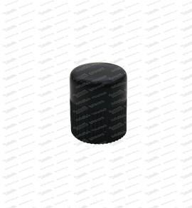 Release button for handbrake (501.1.3507)