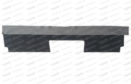 Connecting wall covering 700 C / E (504.1.87.800.2)
