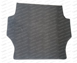Luggage compartment floor covering 700 C / E (504.1.87.801.2)