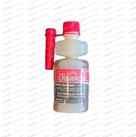Petrol stabilizer 250ml