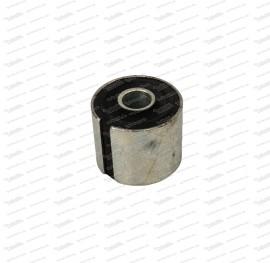 socket for stabilizer