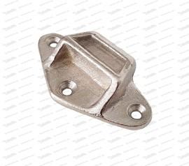 Locking wedge f. Rear door, Combi (504.1.81.040.1)