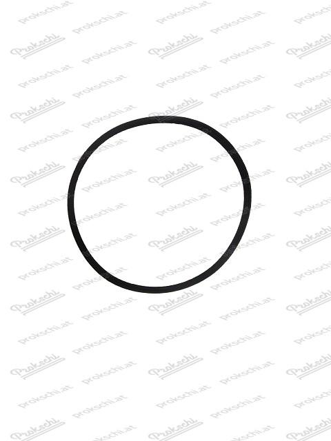 O-Ring 92x2mm für Kurbelwellenhauptlager