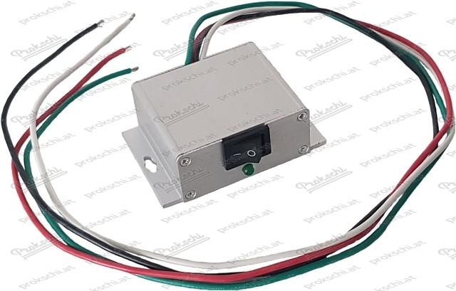 Sparkrite SX4000
