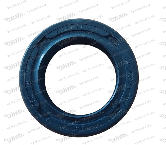 Wellendichtring Lenkgetriebe - unten (501.1.4754)