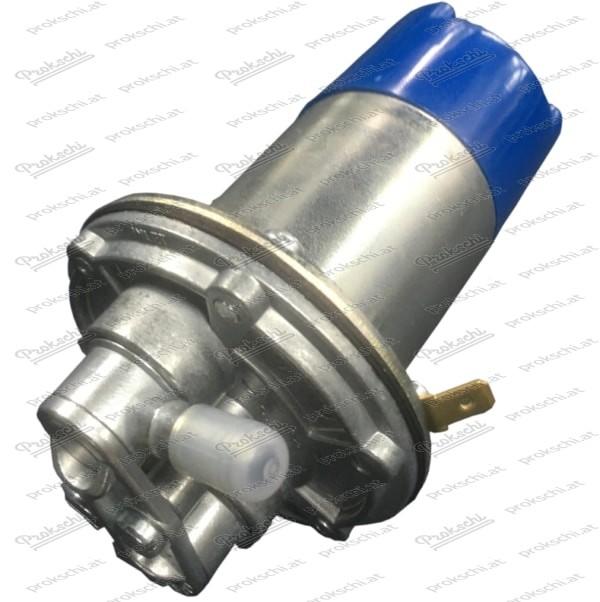 Kraftstoffpumpe 1116 (6V / bis 60PS)