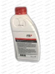 Bremsflüssigkeit DOT4 - 1,00 Liter Kanne (FTE)