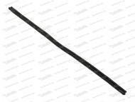 Dichtprofil (Hecktür/Hecktraverse)