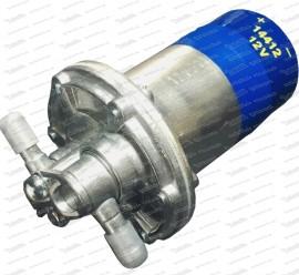 Kraftstoffpumpe 14412 (12V / bis 100PS)