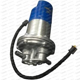 Kraftstoffpumpe 18824V (24V / ab 100PS)