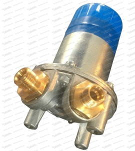 Kraftstoffpumpe 8812-0 (12V / ab 100PS)