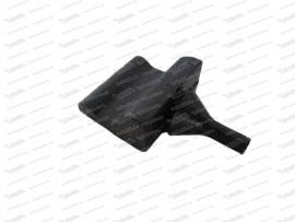 Anschlaggummi für Motordeckel