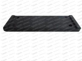 Kurzes Türfangband 95mm