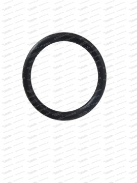 O-Ring Vorderachse