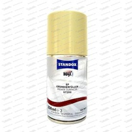 STANDOX EP Grundierfüller Epoxy U7200 SprayMax 250 ml