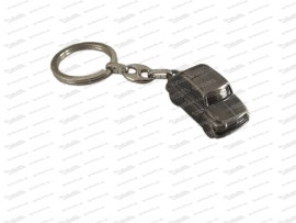 Schlüsselanhänger ´´500´´