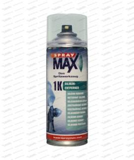 Spray Max Silikonentferner
