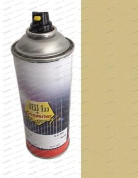 Spraydose - Bambusgelb