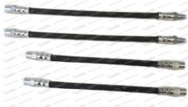 Bremsschlauchsatz Puch500/650/700