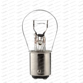 Glühlampe 12V 21/5W (901.0799)