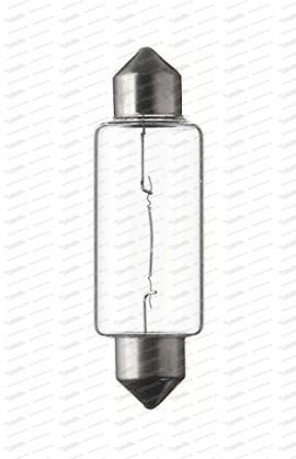 Blinker- und Bremslichtlampe von ca. BJ 57-61