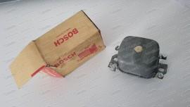 Bosch Lichtmaschinenregler 0190217001 TD 14Volt 19A ( nicht für Puch )