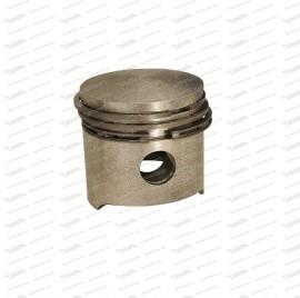 Steyr Puch 500 Kolben 70mm (501.1.0305.0)