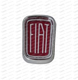 Frontemblem Fiat 500 L
