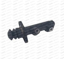 Hauptbremszylinder 15,87mm  Puch 500/650/700 (501.1.3605.0)