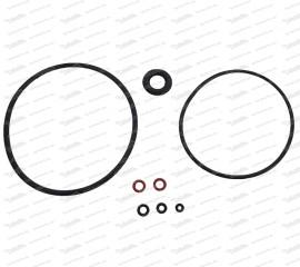 O-Ring Set Motor