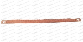 Masseband 41cm (Fiat)