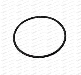 O-Ring zum Fetttopf (Nabe) (900.3782)