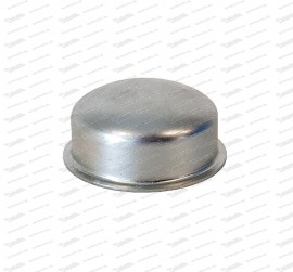 Fettkappe BJ.57-68 für Alubremstrommel (501.1.4202)