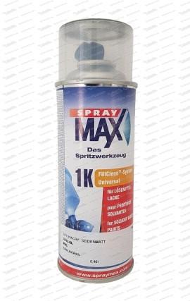 Spraydose 400 ml RAL7013 sm