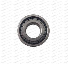Getriebelager Kegelradwelle, klein Fiat 500/126