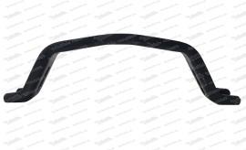 Haltebügel für Getriebe  Fiat 500/126